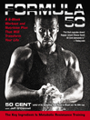 Formula 50 (eBook): A 6-Week Workout and Nutrition Plan That Will Transform Your Life